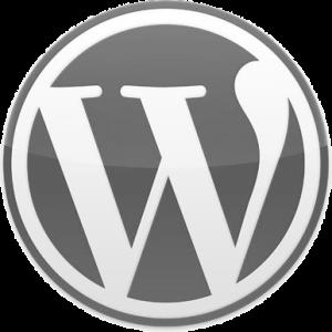 wp_logo01